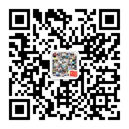 Leo-屹铭-weixin.png